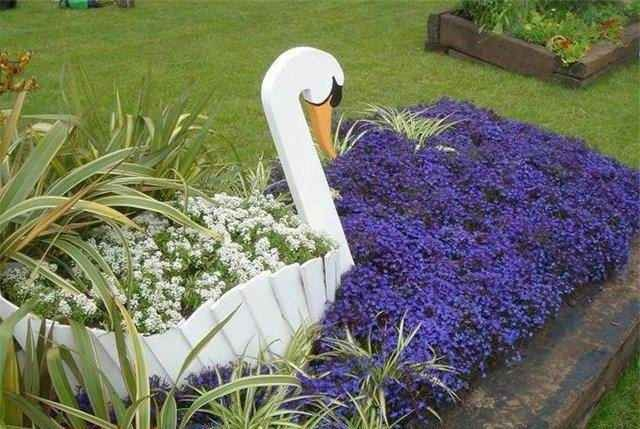 bouquets-de-fleurs-inspirants-3