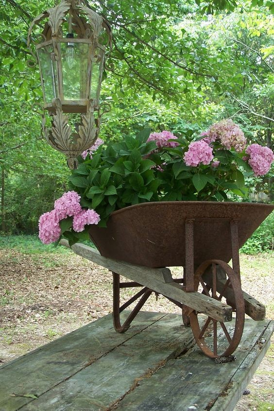 bouquets-de-fleurs-inspirants-5