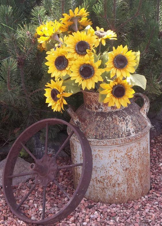 bouquets-de-fleurs-inspirants-6