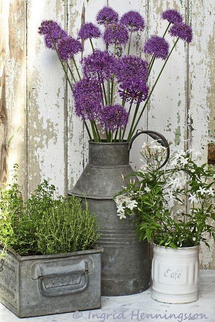 bouquets-de-fleurs-inspirants-7