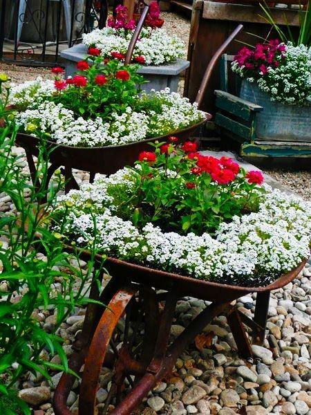 15+ Astuces Pour Réaliser des Bouquets de Fleurs Inspirants