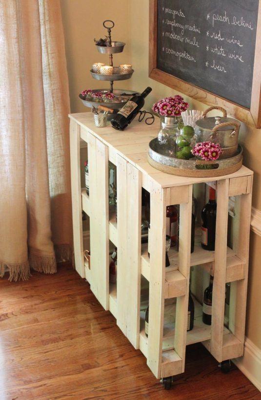 15 id es de bricolage faciles pour embellir votre maison - Voir sa maison de face ...