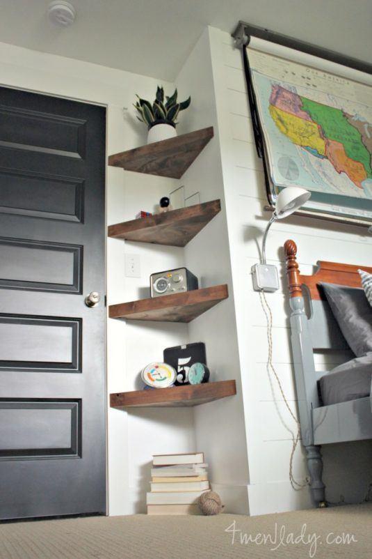 bricolage-pour-embellir-maison-10