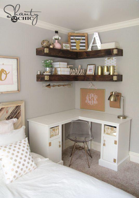 bricolage-pour-embellir-maison-11