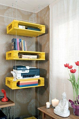 bricolage-pour-embellir-maison-6