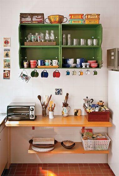 bricolage-pour-embellir-maison-8