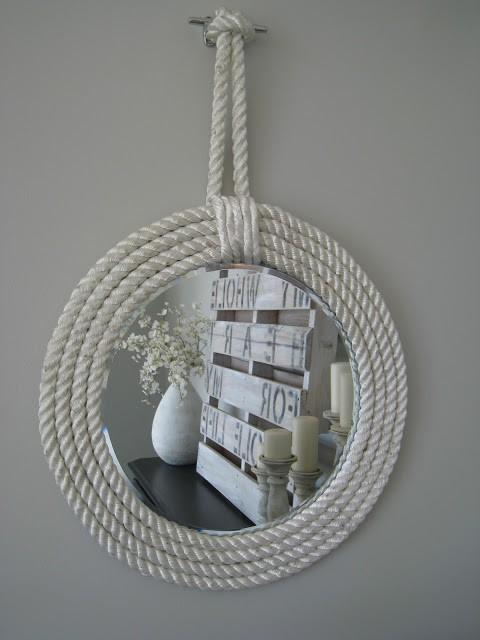 corde-embiller-maison-13