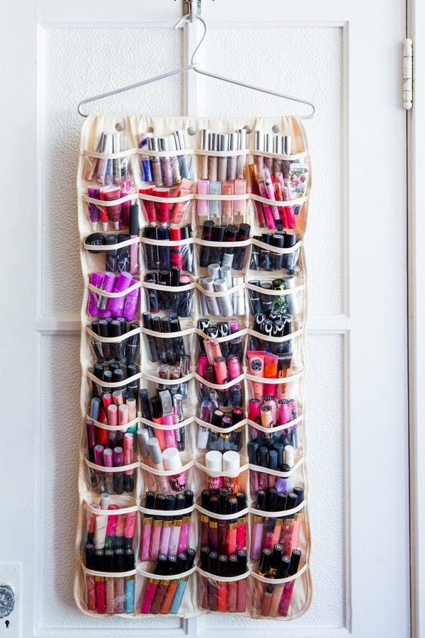 creatives-organisateurs-chaussures-2
