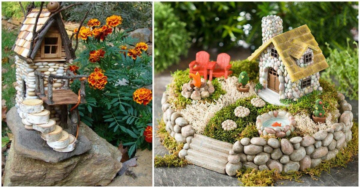 idees-Maisons-miniatures-en-pierre