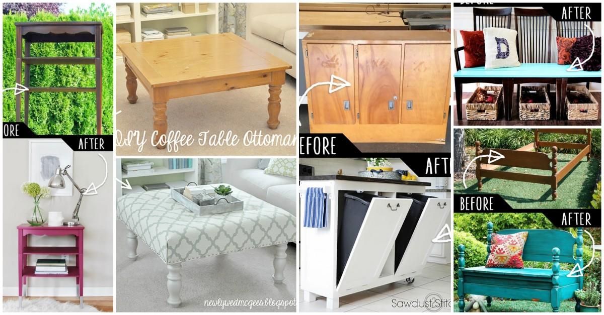 idees-recycler-vieux-meubles
