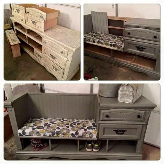 recycler-vieux-meubles-1