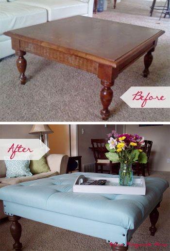recycler-vieux-meubles-10