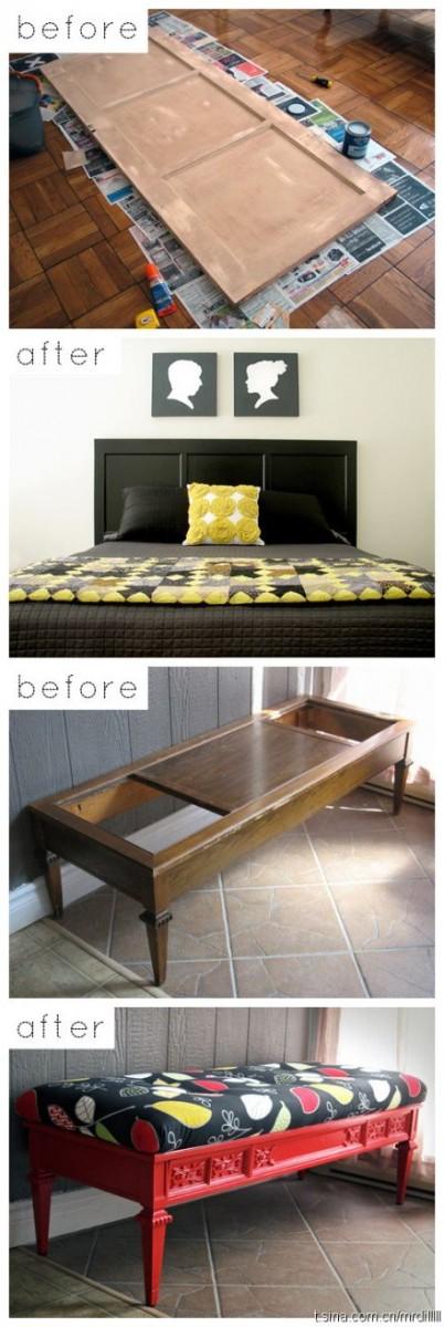 recycler-vieux-meubles-11