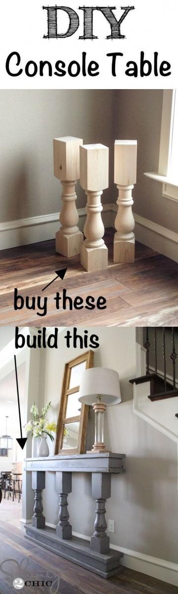 recycler-vieux-meubles-12
