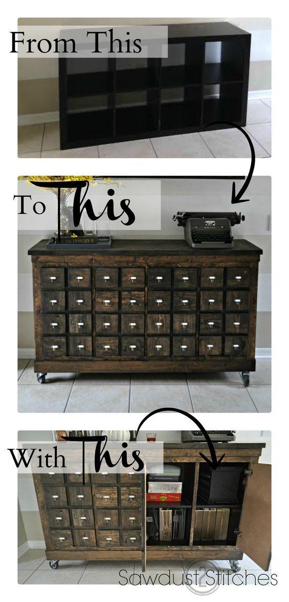 recycler-vieux-meubles-13