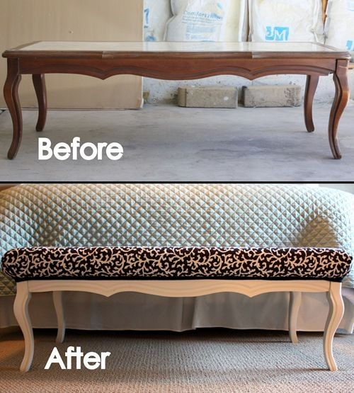 recycler-vieux-meubles-14
