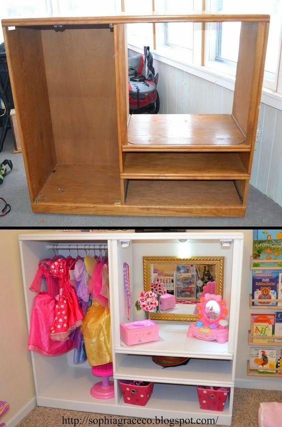 recycler-vieux-meubles-15