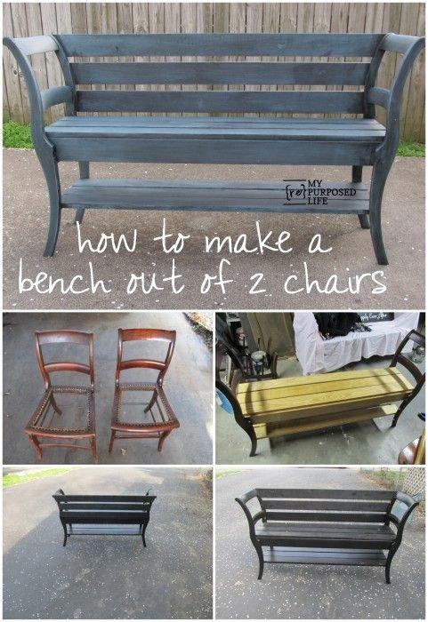 recycler-vieux-meubles-17