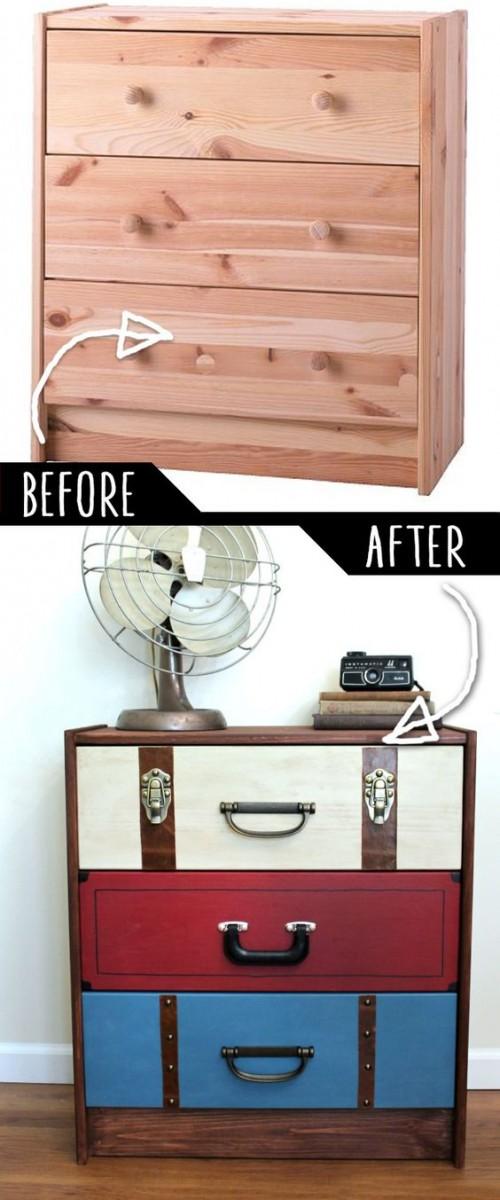 recycler-vieux-meubles-3