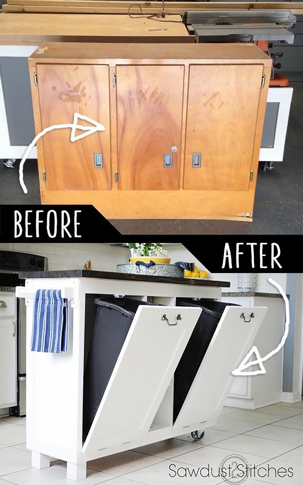 recycler-vieux-meubles-5