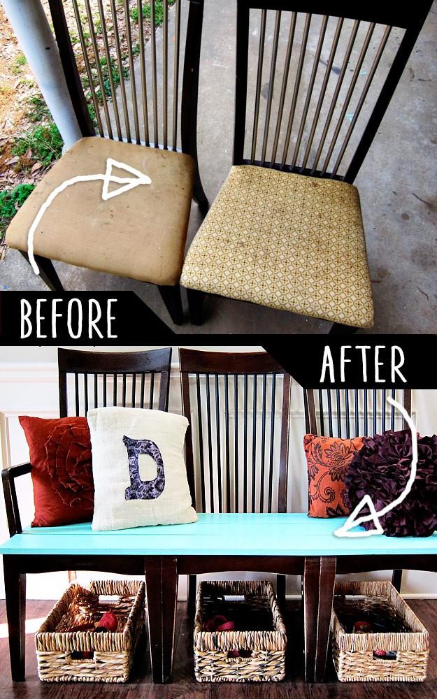 recycler-vieux-meubles-6
