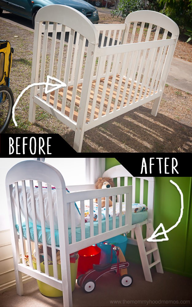 recycler-vieux-meubles-8