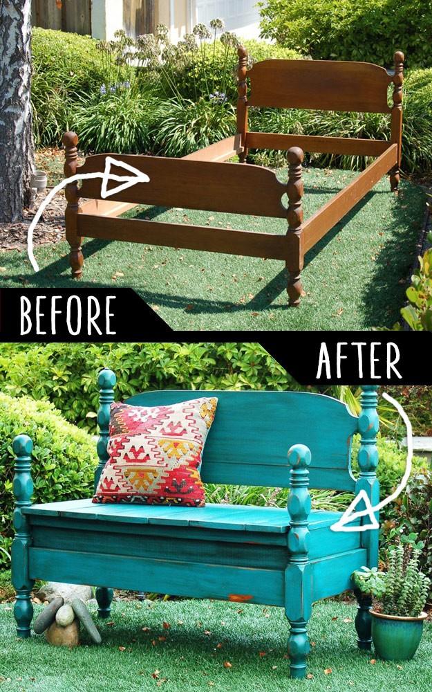 recycler-vieux-meubles-9
