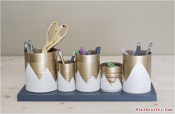 15+ Recyclez vos Boites de Conserve en Adorable Décoration  15+ Recyclez vos Boites de Conserve en Adorable Décoration  15+ Recyclez vos Boites de Conserve en Adorable Décoration  15+ Recyclez vos Boites de Conserve en Adorable Décoration  15+ Recyclez vos Boites de Conserve en Adorable Décoration  15+ Recyclez vos Boites de Conserve en Adorable Décoration  15+ Recyclez vos Boites de Conserve en Adorable Décoration  15+ Recyclez vos Boites de Conserve en Adorable Décoration  15+ Recyclez vos Boites de Conserve en Adorable Décoration  15+ Recyclez vos Boites de Conserve en Adorable Décoration