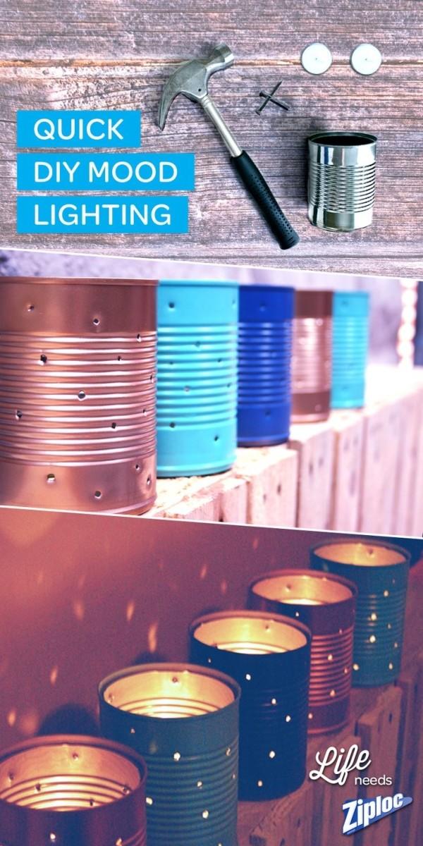 15+ Recyclez vos Boites de Conserve en Adorable Décoration  15+ Recyclez vos Boites de Conserve en Adorable Décoration  15+ Recyclez vos Boites de Conserve en Adorable Décoration  15+ Recyclez vos Boites de Conserve en Adorable Décoration  15+ Recyclez vos Boites de Conserve en Adorable Décoration  15+ Recyclez vos Boites de Conserve en Adorable Décoration  15+ Recyclez vos Boites de Conserve en Adorable Décoration  15+ Recyclez vos Boites de Conserve en Adorable Décoration  15+ Recyclez vos Boites de Conserve en Adorable Décoration  15+ Recyclez vos Boites de Conserve en Adorable Décoration  15+ Recyclez vos Boites de Conserve en Adorable Décoration  15+ Recyclez vos Boites de Conserve en Adorable Décoration  15+ Recyclez vos Boites de Conserve en Adorable Décoration