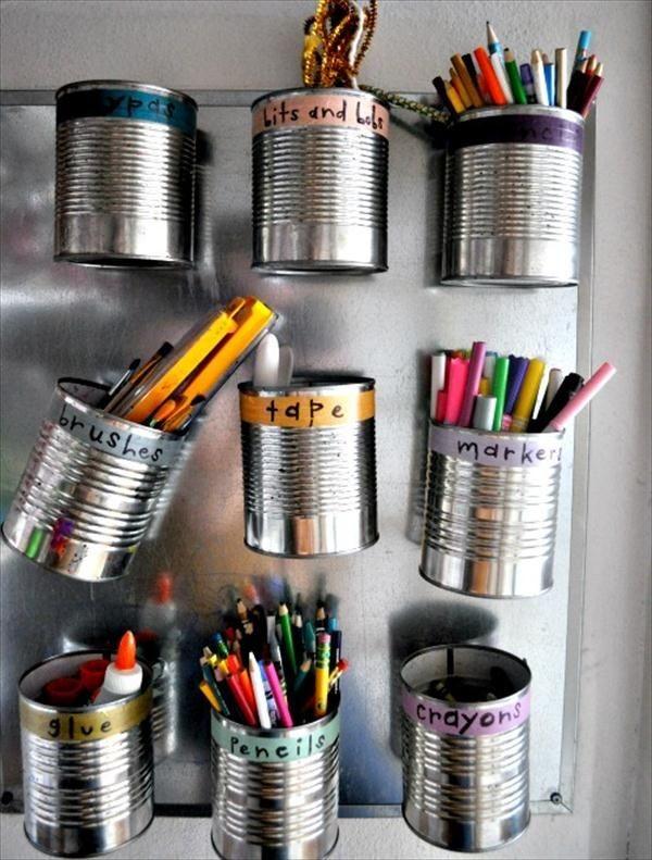15+ Recyclez vos Boites de Conserve en Adorable Décoration  15+ Recyclez vos Boites de Conserve en Adorable Décoration  15+ Recyclez vos Boites de Conserve en Adorable Décoration  15+ Recyclez vos Boites de Conserve en Adorable Décoration  15+ Recyclez vos Boites de Conserve en Adorable Décoration