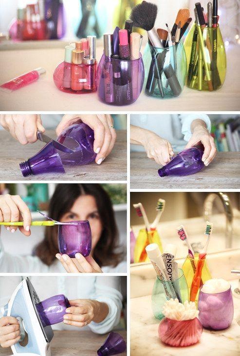 15+ Façons Créatives de Recycler vos Bouteilles en Plastique  15+ Façons Créatives de Recycler vos Bouteilles en Plastique  15+ Façons Créatives de Recycler vos Bouteilles en Plastique  15+ Façons Créatives de Recycler vos Bouteilles en Plastique  15+ Façons Créatives de Recycler vos Bouteilles en Plastique  15+ Façons Créatives de Recycler vos Bouteilles en Plastique  15+ Façons Créatives de Recycler vos Bouteilles en Plastique  15+ Façons Créatives de Recycler vos Bouteilles en Plastique  15+ Façons Créatives de Recycler vos Bouteilles en Plastique  15+ Façons Créatives de Recycler vos Bouteilles en Plastique