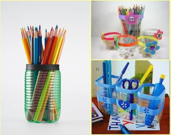 15+ Façons Créatives de Recycler vos Bouteilles en Plastique  15+ Façons Créatives de Recycler vos Bouteilles en Plastique  15+ Façons Créatives de Recycler vos Bouteilles en Plastique  15+ Façons Créatives de Recycler vos Bouteilles en Plastique  15+ Façons Créatives de Recycler vos Bouteilles en Plastique  15+ Façons Créatives de Recycler vos Bouteilles en Plastique  15+ Façons Créatives de Recycler vos Bouteilles en Plastique  15+ Façons Créatives de Recycler vos Bouteilles en Plastique  15+ Façons Créatives de Recycler vos Bouteilles en Plastique  15+ Façons Créatives de Recycler vos Bouteilles en Plastique  15+ Façons Créatives de Recycler vos Bouteilles en Plastique  15+ Façons Créatives de Recycler vos Bouteilles en Plastique  15+ Façons Créatives de Recycler vos Bouteilles en Plastique  15+ Façons Créatives de Recycler vos Bouteilles en Plastique  15+ Façons Créatives de Recycler vos Bouteilles en Plastique