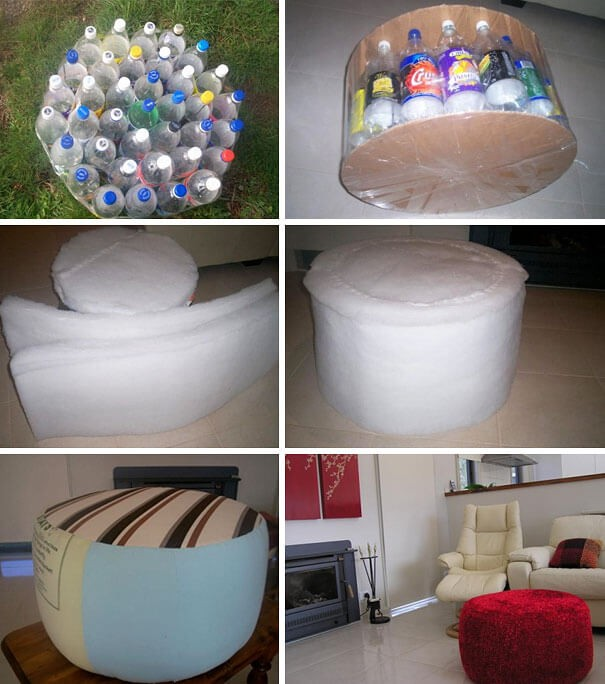 15+ Façons Créatives de Recycler vos Bouteilles en Plastique  15+ Façons Créatives de Recycler vos Bouteilles en Plastique  15+ Façons Créatives de Recycler vos Bouteilles en Plastique  15+ Façons Créatives de Recycler vos Bouteilles en Plastique  15+ Façons Créatives de Recycler vos Bouteilles en Plastique  15+ Façons Créatives de Recycler vos Bouteilles en Plastique  15+ Façons Créatives de Recycler vos Bouteilles en Plastique  15+ Façons Créatives de Recycler vos Bouteilles en Plastique  15+ Façons Créatives de Recycler vos Bouteilles en Plastique  15+ Façons Créatives de Recycler vos Bouteilles en Plastique  15+ Façons Créatives de Recycler vos Bouteilles en Plastique  15+ Façons Créatives de Recycler vos Bouteilles en Plastique  15+ Façons Créatives de Recycler vos Bouteilles en Plastique  15+ Façons Créatives de Recycler vos Bouteilles en Plastique  15+ Façons Créatives de Recycler vos Bouteilles en Plastique  15+ Façons Créatives de Recycler vos Bouteilles en Plastique  15+ Façons Créatives de Recycler vos Bouteilles en Plastique  15+ Façons Créatives de Recycler vos Bouteilles en Plastique