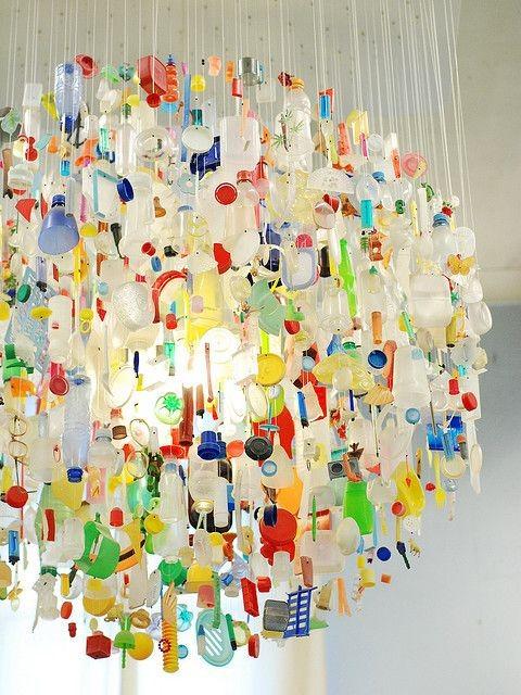 15+ Façons Créatives de Recycler vos Bouteilles en Plastique  15+ Façons Créatives de Recycler vos Bouteilles en Plastique  15+ Façons Créatives de Recycler vos Bouteilles en Plastique