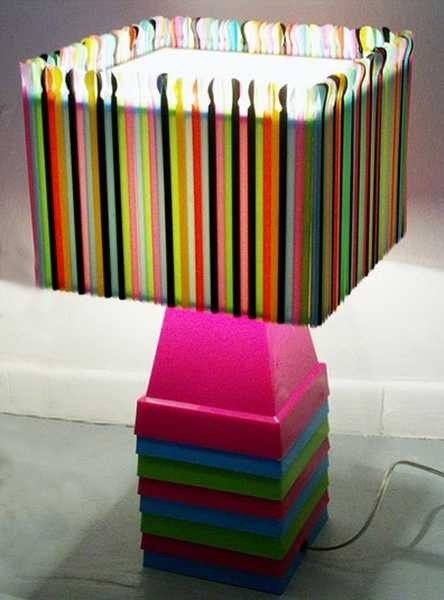15+ Façons Créatives de Recycler vos Bouteilles en Plastique  15+ Façons Créatives de Recycler vos Bouteilles en Plastique  15+ Façons Créatives de Recycler vos Bouteilles en Plastique  15+ Façons Créatives de Recycler vos Bouteilles en Plastique