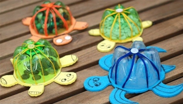 15+ Façons Créatives de Recycler vos Bouteilles en Plastique  15+ Façons Créatives de Recycler vos Bouteilles en Plastique  15+ Façons Créatives de Recycler vos Bouteilles en Plastique  15+ Façons Créatives de Recycler vos Bouteilles en Plastique  15+ Façons Créatives de Recycler vos Bouteilles en Plastique  15+ Façons Créatives de Recycler vos Bouteilles en Plastique