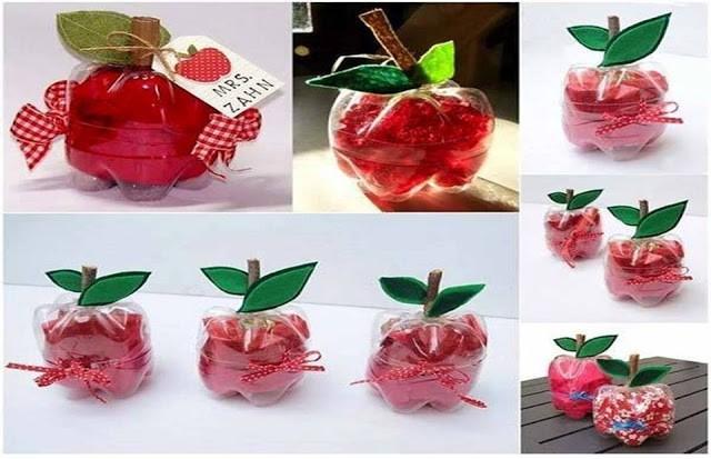 15+ Façons Créatives de Recycler vos Bouteilles en Plastique  15+ Façons Créatives de Recycler vos Bouteilles en Plastique  15+ Façons Créatives de Recycler vos Bouteilles en Plastique  15+ Façons Créatives de Recycler vos Bouteilles en Plastique  15+ Façons Créatives de Recycler vos Bouteilles en Plastique  15+ Façons Créatives de Recycler vos Bouteilles en Plastique  15+ Façons Créatives de Recycler vos Bouteilles en Plastique  15+ Façons Créatives de Recycler vos Bouteilles en Plastique