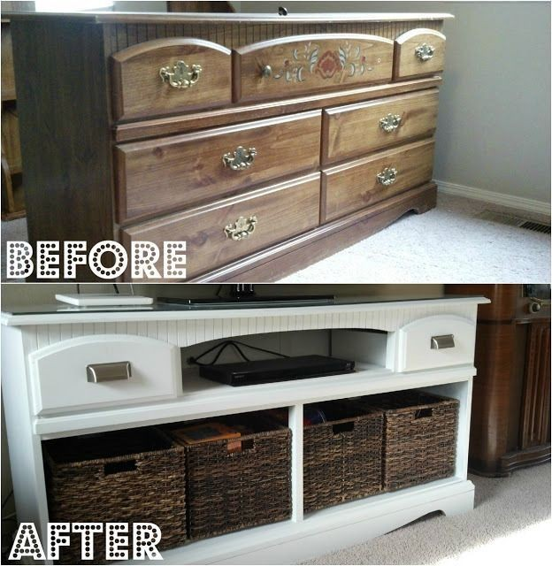 recycler-vos-vieilles-commodes-9