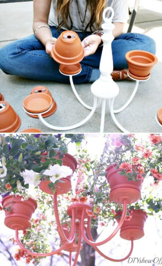 artisanat-pot-argile-11