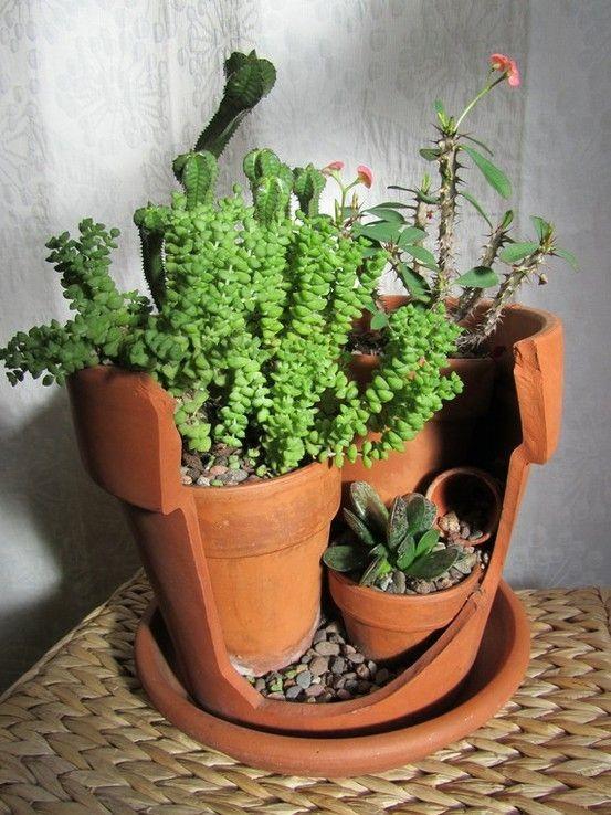 artisanat-pot-argile-9