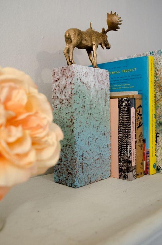 20+ Idées Géniaux de Briques pour Votre Maison  20+ Idées Géniaux de Briques pour Votre Maison  20+ Idées Géniaux de Briques pour Votre Maison