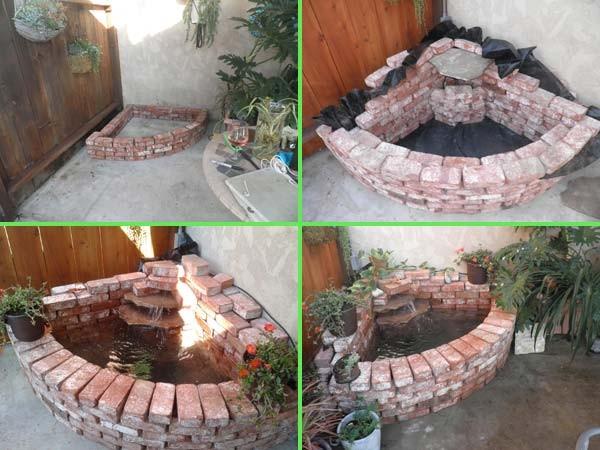 20+ Idées Géniaux de Briques pour Votre Maison  20+ Idées Géniaux de Briques pour Votre Maison  20+ Idées Géniaux de Briques pour Votre Maison  20+ Idées Géniaux de Briques pour Votre Maison  20+ Idées Géniaux de Briques pour Votre Maison  20+ Idées Géniaux de Briques pour Votre Maison