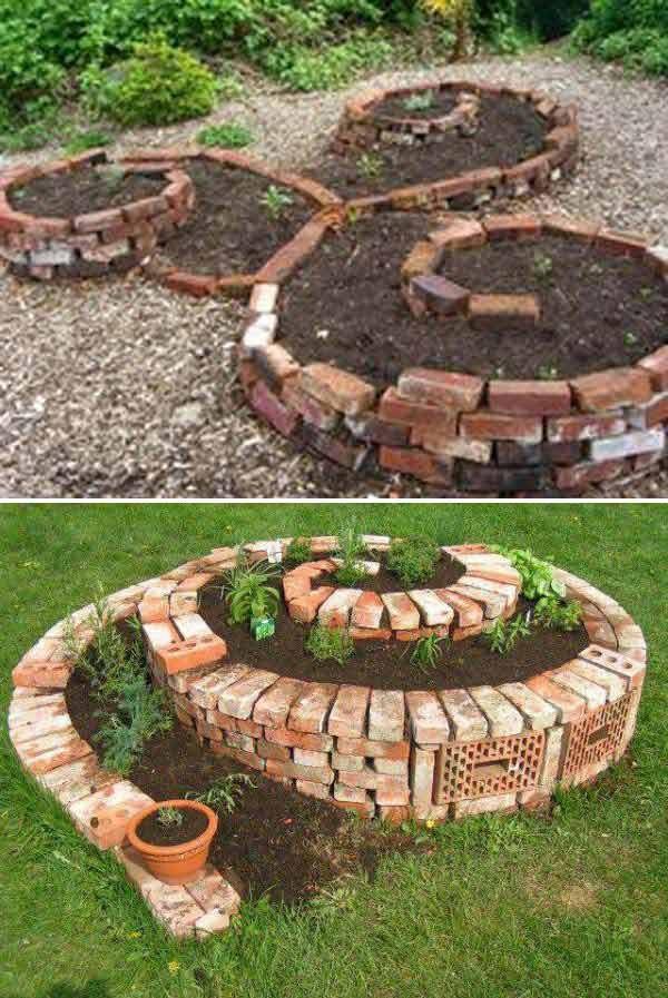 20+ Idées Géniaux de Briques pour Votre Maison  20+ Idées Géniaux de Briques pour Votre Maison  20+ Idées Géniaux de Briques pour Votre Maison  20+ Idées Géniaux de Briques pour Votre Maison  20+ Idées Géniaux de Briques pour Votre Maison  20+ Idées Géniaux de Briques pour Votre Maison  20+ Idées Géniaux de Briques pour Votre Maison  20+ Idées Géniaux de Briques pour Votre Maison