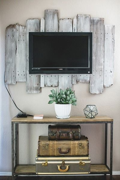 15+ Idées DIY Pas Cher Pour Décoration Votre Maison