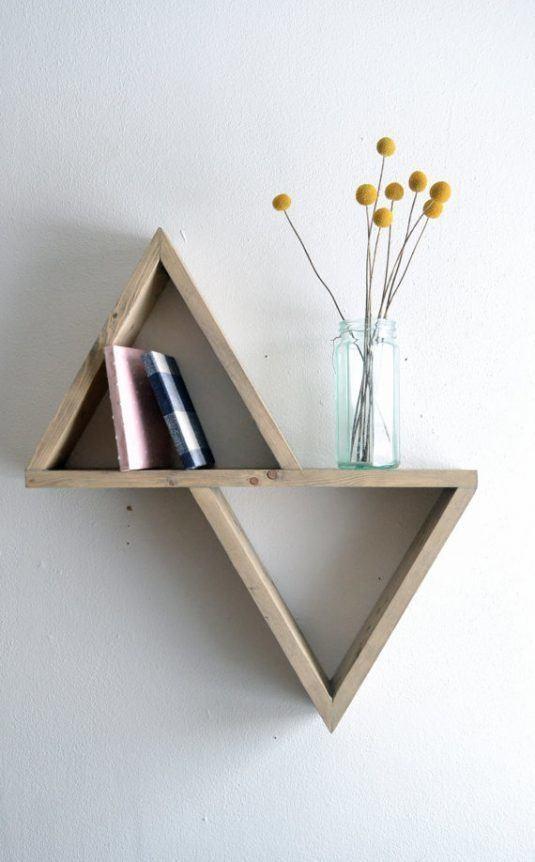 etagères-geometriques-15