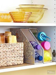 idees-de-stockage-pour-maison-8