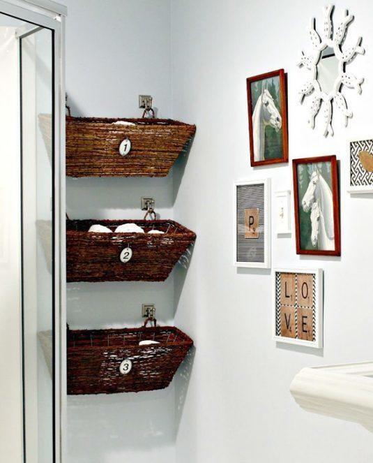 idees-salles-de-bains-10