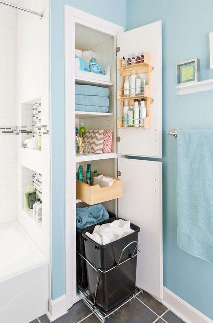 idees-salles-de-bains-12