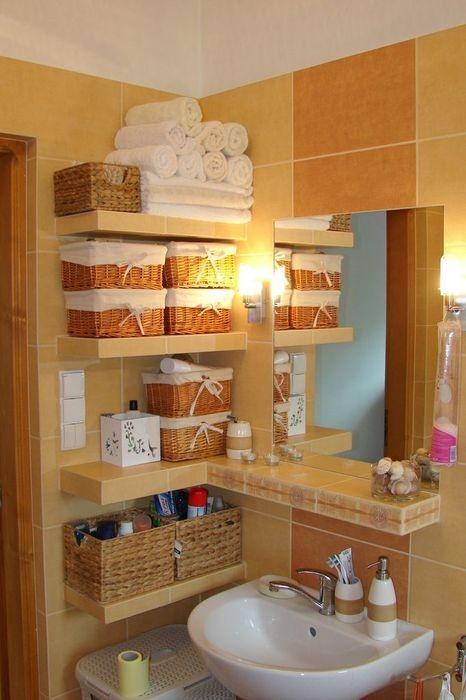 idees-salles-de-bains-20