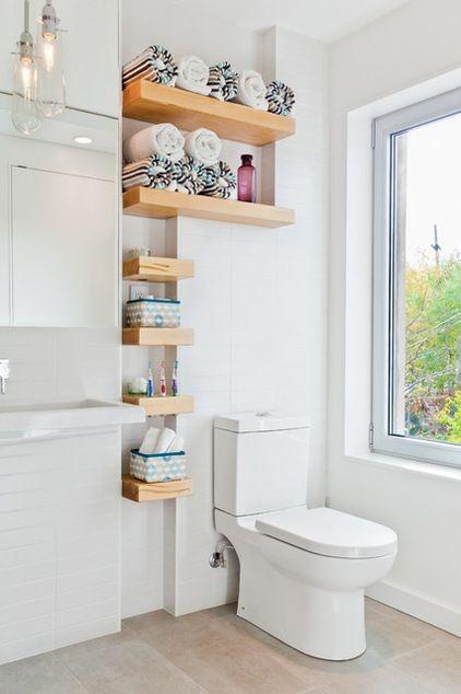 idees-salles-de-bains-3